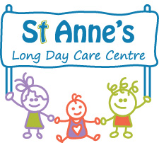 St Annes Long Day Care Centre